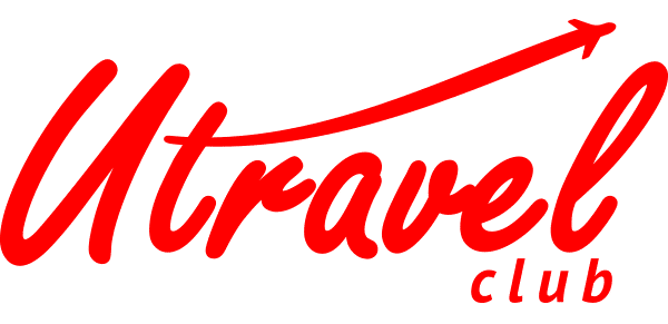 UTRAVEL Club